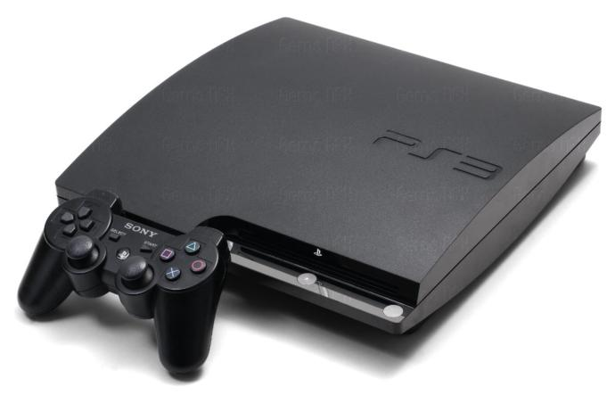 Sony PS3 vs Nintendo Wii U: Which of these two old video game consoles do you prefer more?