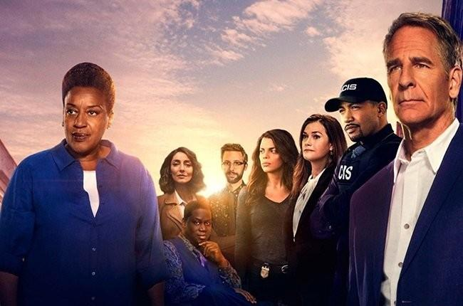 NCIS: New Orleans cancelled?