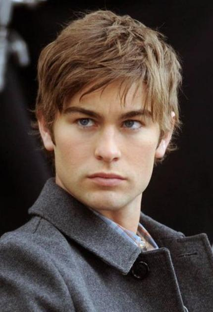 Gossip Girl Watchers who is your favorite character and why ?