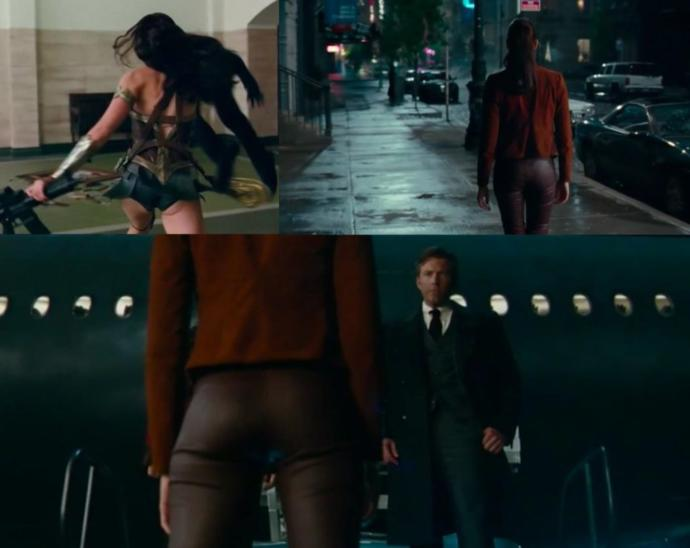 Justice League Whendon cut us by far superior to the Synder Cut! Agree?