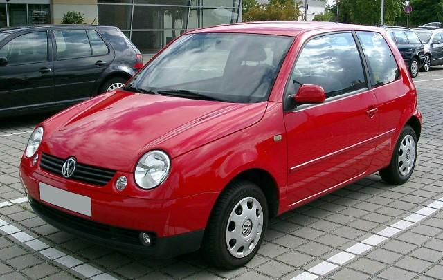 What used/old/cheap Cars can you recommend?