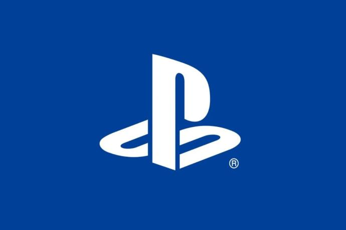Gamers out there: PlayStation or Xbox and why?