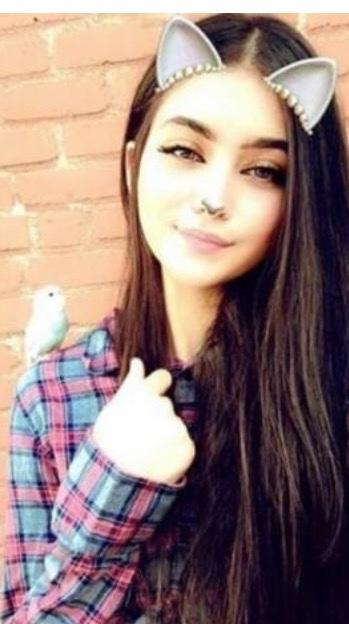 My question to australian and English men: do you think azerbaijani girls are beautiful?