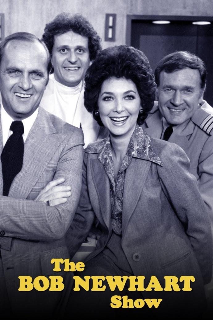 Whats one of your favorite classic sitcoms?
