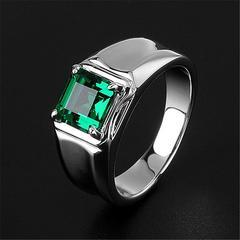 Which is best mens ring?