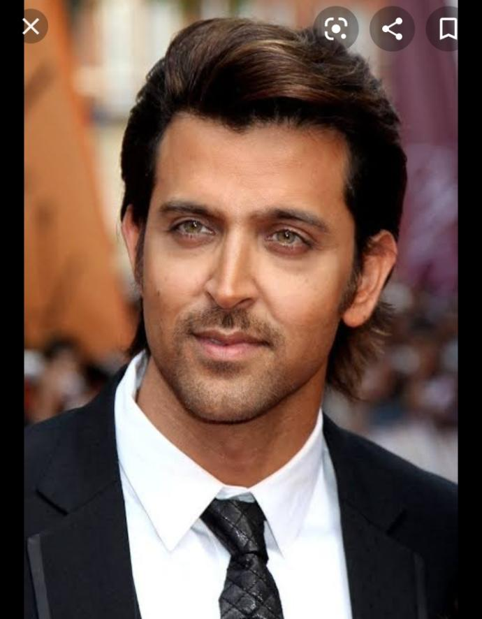 Can you rate this Indian Man/Actor? Is he attractive?
