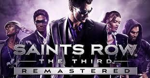 Saints row vs Grand Theft auto, which video game series is better?