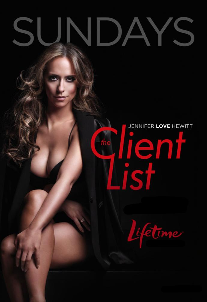 Jennifer love Hewitt discusses inappropriate questions as a young actress?