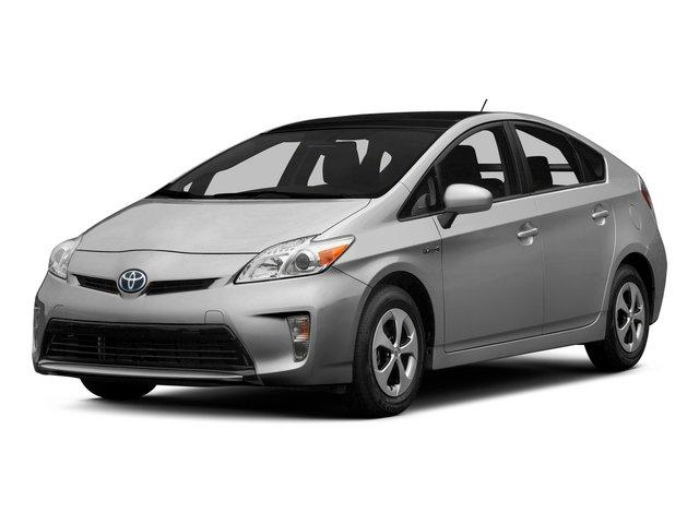 Replacement cars I am considering purchasing.... Which would you pick?