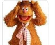 What Was Your Favorite Muppets Character?