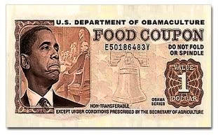 USA People here is a Blast from the past. Do you remember Food Stamps?
