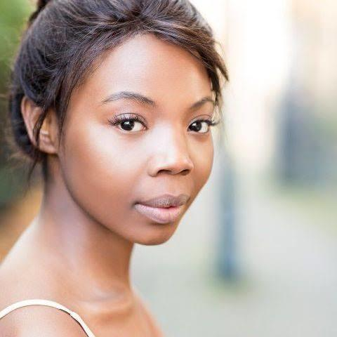 Do you think that Hollywood have lower standard of looks for black women?