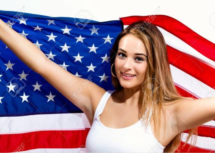 Do You Think That Most American Women Are Treated With Respect By Most American Men?