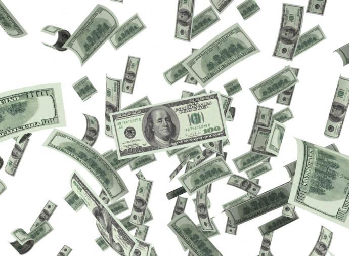 Making more money = being a better boyfriend?