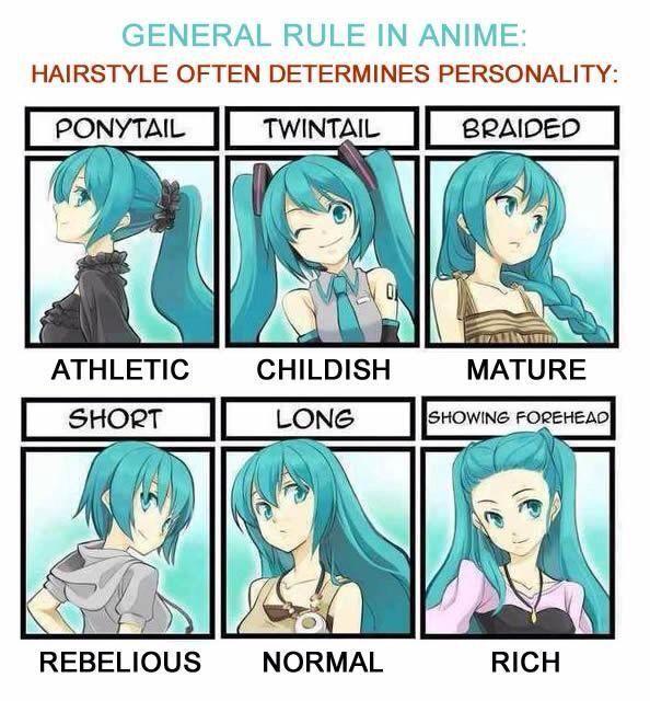 Anime style expert help?