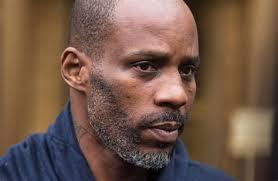 How do you feel about DMX passing?