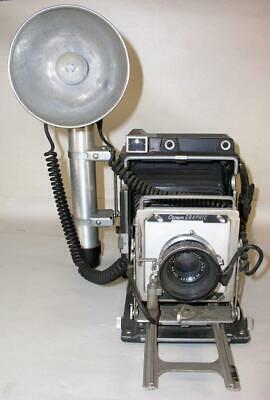 This camera goes will be up sale at a local auction. What should my max bid be?
