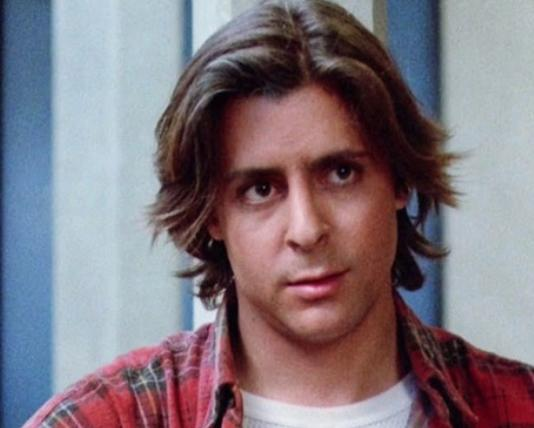 Which Breakfast Club character is your favorite and why?