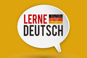 How hard is learning German? How long does it usually take to speak it fluently?