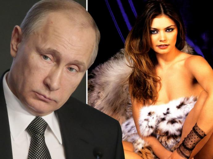 Why is America so Russiaphobic?