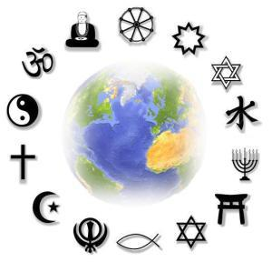 If you were to start a religion, what would be your key doctrine, which conduct will be regarded as sin or immoral and what festivals you will create?