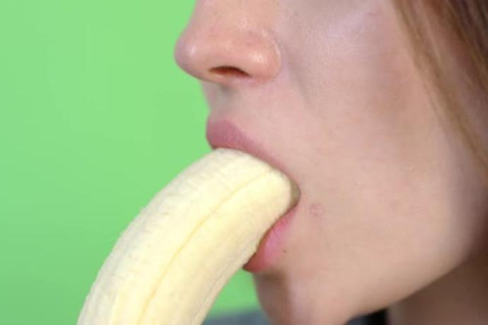 Girls, Ladies, what was the evolution of your blowjob skills?
