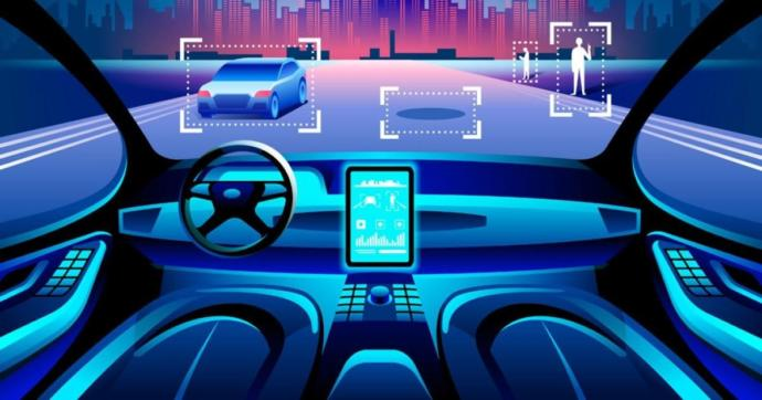 Once automated cars have been given the chance to properly develop and refine their systems, will our roads be safer than they are with human drivers?