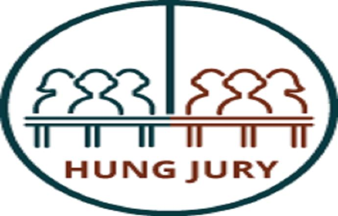 What will be the final verdict of the Chauvin Trial and if it is not the desired outcome, will there be and repressions in response to the verdict   ?