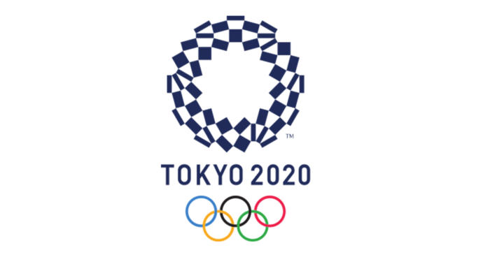 Which Olympic Sports are you looking forward to this summer at the Tokyo Olympics?