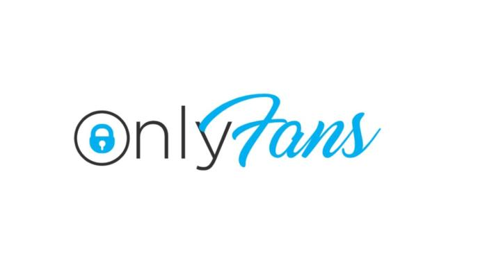 Women! Would you do OnlyFans?
