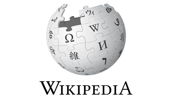 What is your general opinion on Wikipedia?