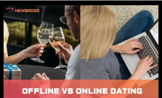 Have You Ever Broke Up With An In Real Life Partner For Someone You Knew Online Only? If Yes, What Were The Results?