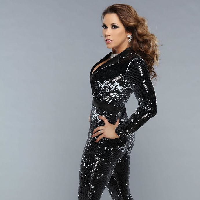 Who is the better female wrestler in the history of TNA / Impact Wrestling?
