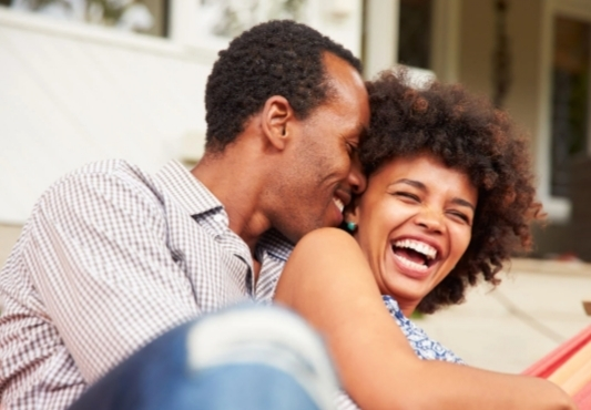 Which Type Of Relationship Are You Better At Maintaining?