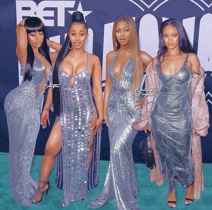 Between these celebrities who fo you thinkhas the best body?