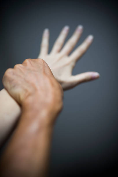 How long do you hold on to past relationships?