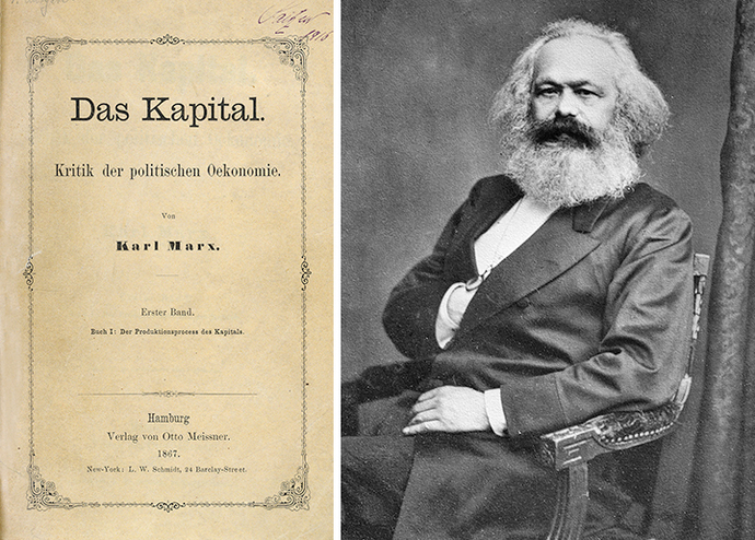 Honestly: Can Socialism be balanced with Capitalism?