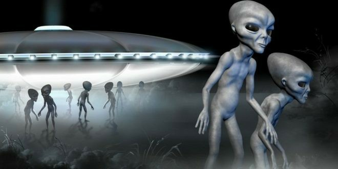 Does it make me an alien if I dont get along with humans?