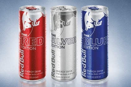 Which is the superior energy drink in your opinion?