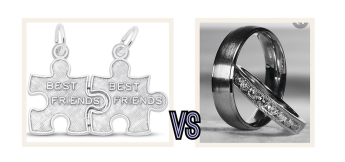 Is your spouse messing around with your best friend? Best friend vs Spouse who would you believe?