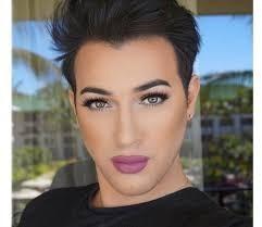 Make up on guys. Yay or nay?