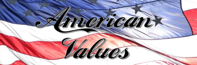 For non-Americans: If everyone in your country woke up tomorrow with American values, what would change?