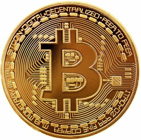 Favorite crypto, if not on the list comment?