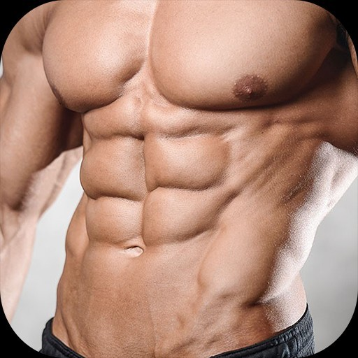 Girls, are abs a deal breaker for you?