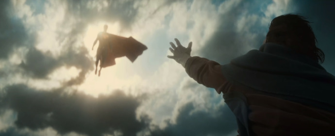 from bvs (2016)