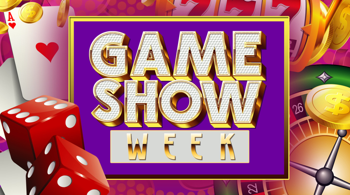 If You Were On A Game Show Other Than Money What Would You Like To Win?