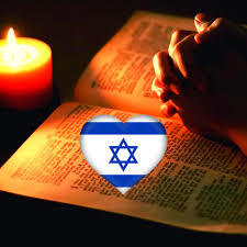 Have most American Christians been greatly deceived about Israel and who truly is Gods choosen people which are born again Christians?