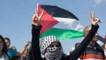 Thoughts on the Israelis attacking the Palestinian people in Gaza?