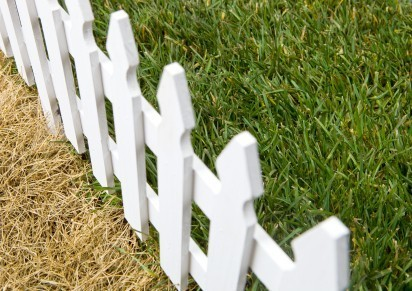 Do you think my ex girlfriend has grass is greener syndrome?