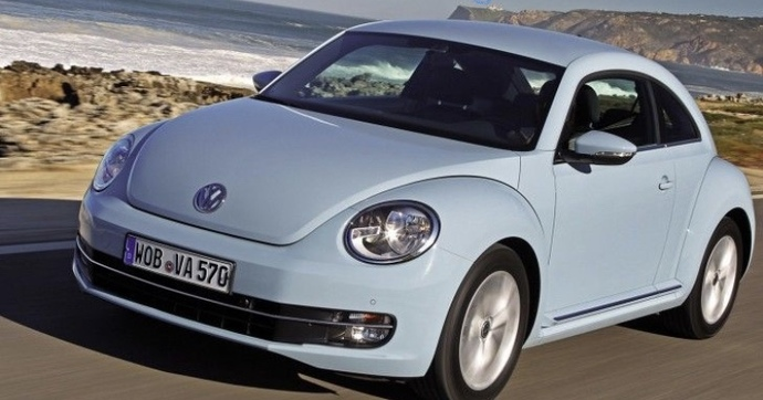 Is the Volkswagen Beetle a good car? Is it expensive to maintain?